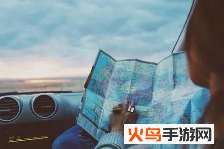 开车去浪app