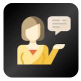 HaoTalk好聊app免费版
