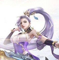 剑指青峰手游安卓v1.0版