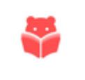小熊上课app官方版v1.0