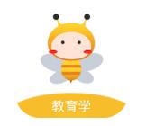 蜜题教育学appv1.0.0 安卓版