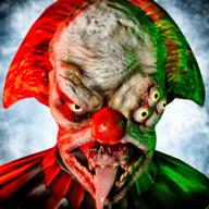 死亡公园马戏小丑手游安卓v1.0公测版