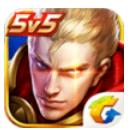 王者荣耀返场皮肤投票器app安卓版v1.1