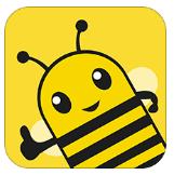 蜜家生活app官方版v1.0