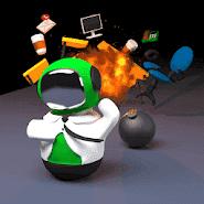 白领先生手游安卓v1.0版