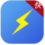 快清理大��app官�W版v1.0