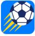 乐优体育app安卓版v1.1