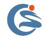 申诚驾校app安卓版v1.0.1