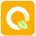 QQ健康实名修改app破解版v1.0.1