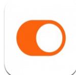 如程出行app安卓版v1.1
