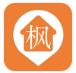 青枫租房app安卓版v1.0.1