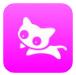 看书猫app官方版v1.0