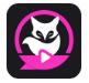 美狐直播app无限制版