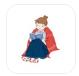 轩藤漫画app安卓版v1.0.1