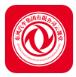 东风云课堂app安卓版v1.0.1