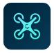 闪游电竞appv1.0.0安卓版