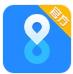 虚拟定位app安卓版v1.0.1