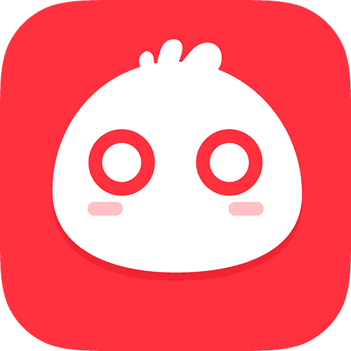 知音韩漫appv1.0