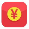 京�|全民�t包�到app免�M版