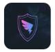 战盟电竞app安卓版v1.1