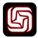 星轨体育app安卓版v1.0.1