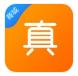 真臻鲜商城app安卓版v1.0.1