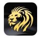 雄狮体育appv1.0.0安卓版