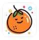 橘子教育app安卓版v1.0.1