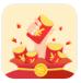 千�f�t包appv1.0.0安卓版