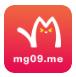 雅米直播视频app破解版v1.0.1