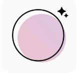 日杂相机app安卓版v1.0.1