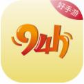九四手游盒子app安卓版v1.0.1