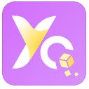 幼趣魔方app官方版v1.0.1