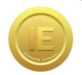 IE挖矿appv1.0安卓版