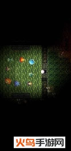 矿石迷宫app截图0