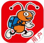 背包蚁跑腿app安卓版v1.0.1
