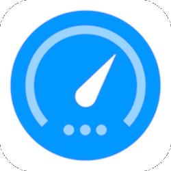 网查查appv1.0.0免费版