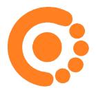 视力棒app官方版v1.0.1