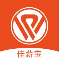 佳薪宝appv1.0.1免费版