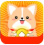 壹试玩app安卓版v1.1
