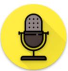 语音转文字app安卓版v1.0.1