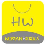幸福女人app安卓版v1.0.1