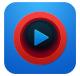 舞魅影院app无限制版