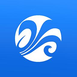 远大云创appv1.0.0免费版