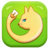 进步猫运动app安卓版v1.0.1