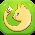 进步猫app0.0.3安卓版
