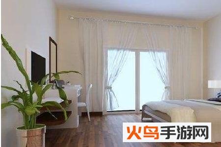 U里公寓app