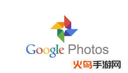 谷歌相册整理图片功能强大吗 谷歌相册整理图片分哪几类