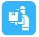 速递跑腿app安卓版v1.0.1