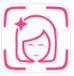 颜友社交app安卓版v1.0.1